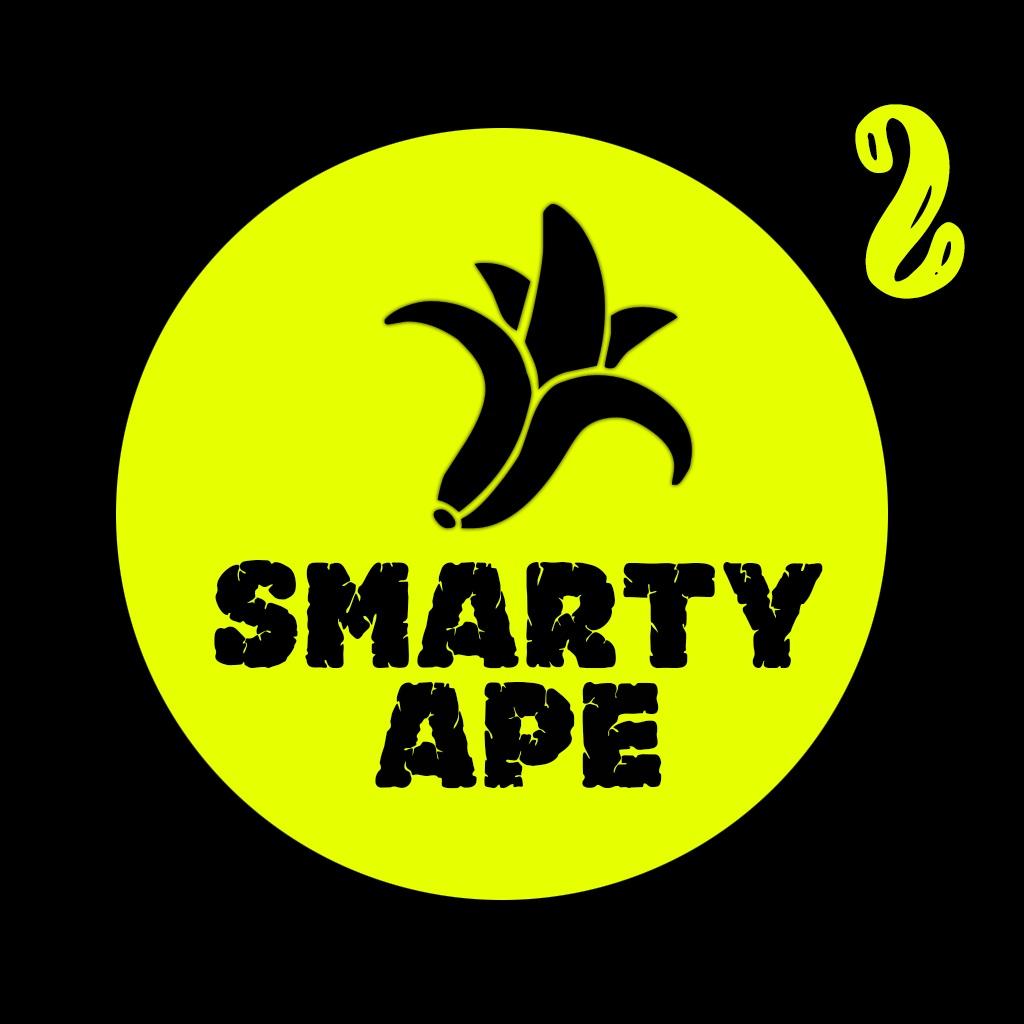 Smarty Ape 2