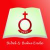 Bibel&Ende
