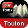 Toulon Plan