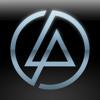 Linkin Park 8-Bit Reb...