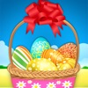 Easter Egg-Hunt By FlowMotion Entertainment Inc.