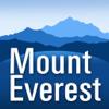 Monte Everest 3D