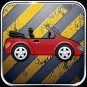 mile pal car mileage tracker log app apppicker