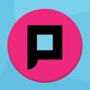 Pumpop: Encuentros Cita y Chat