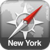 Smart Maps - New York