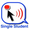 I Click I Talk - Single Student