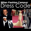 Dress Code App