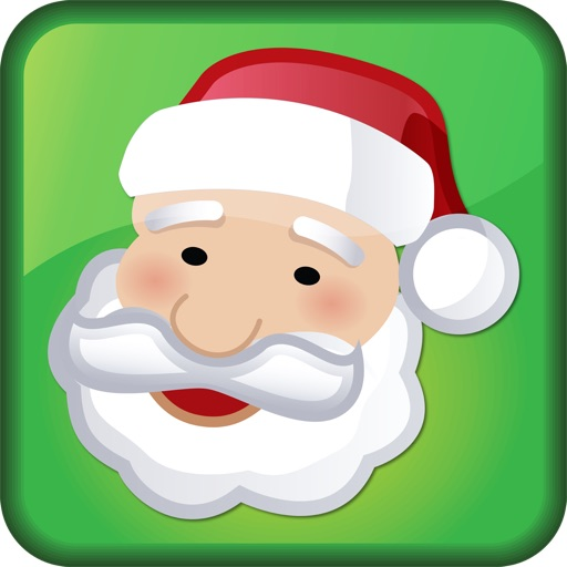 Thanksgiving Christmas Best Match 3 Gala Puzzle Game - Matching with Friends and Family for Free iOS App