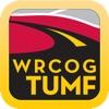 WRCOG TUMF