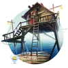 The Lake House: Children of Silence Collector's Edition - Alawar Entertainment, Inc