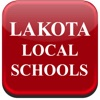 Lakota Local School District Ohio