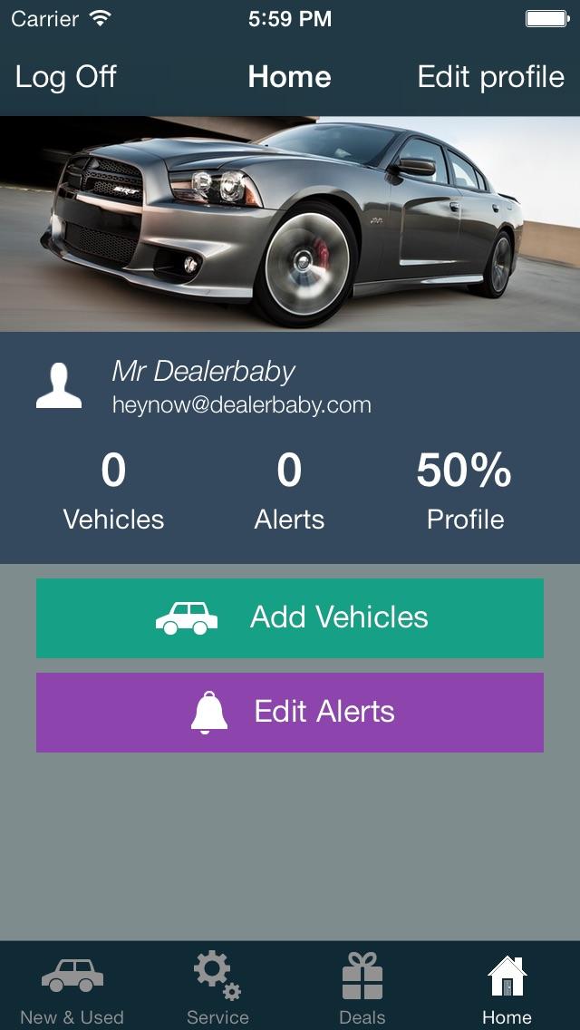 Blevins Brothers - New & Used Car Dealership Ogdensburg, NY ...