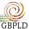 Gail Borden Public Library icon