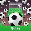 Quizy футбол