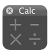 Calculadora Superior - National Spork LLC