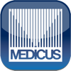 Medicus All in One