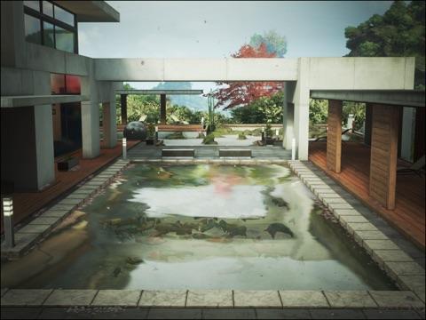 Epic Zen Garden Screenshot