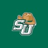Stetson University Athletics