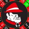 Gouverneur von Roulette Jackpot - FREE - Atlantic City Mafia Rulet Tabelle