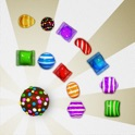 News for Candy Crush Free HD - Unofficial icon