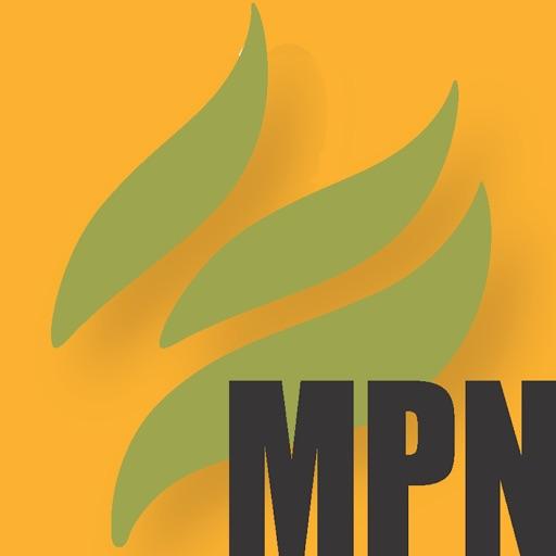 MintPress News iOS App