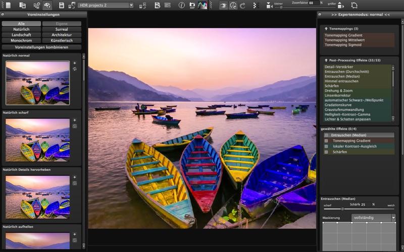 800x500bb 2018年3月2日Macアプリセール パノラマ・クリエイターアプリ「PhotoStitcher」が値下げ!