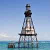 Verona Solutions, LLC - NOAA Buoy and Tide Data  artwork