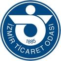 IZTO - ( Izmir Ticaret Odasi) icon