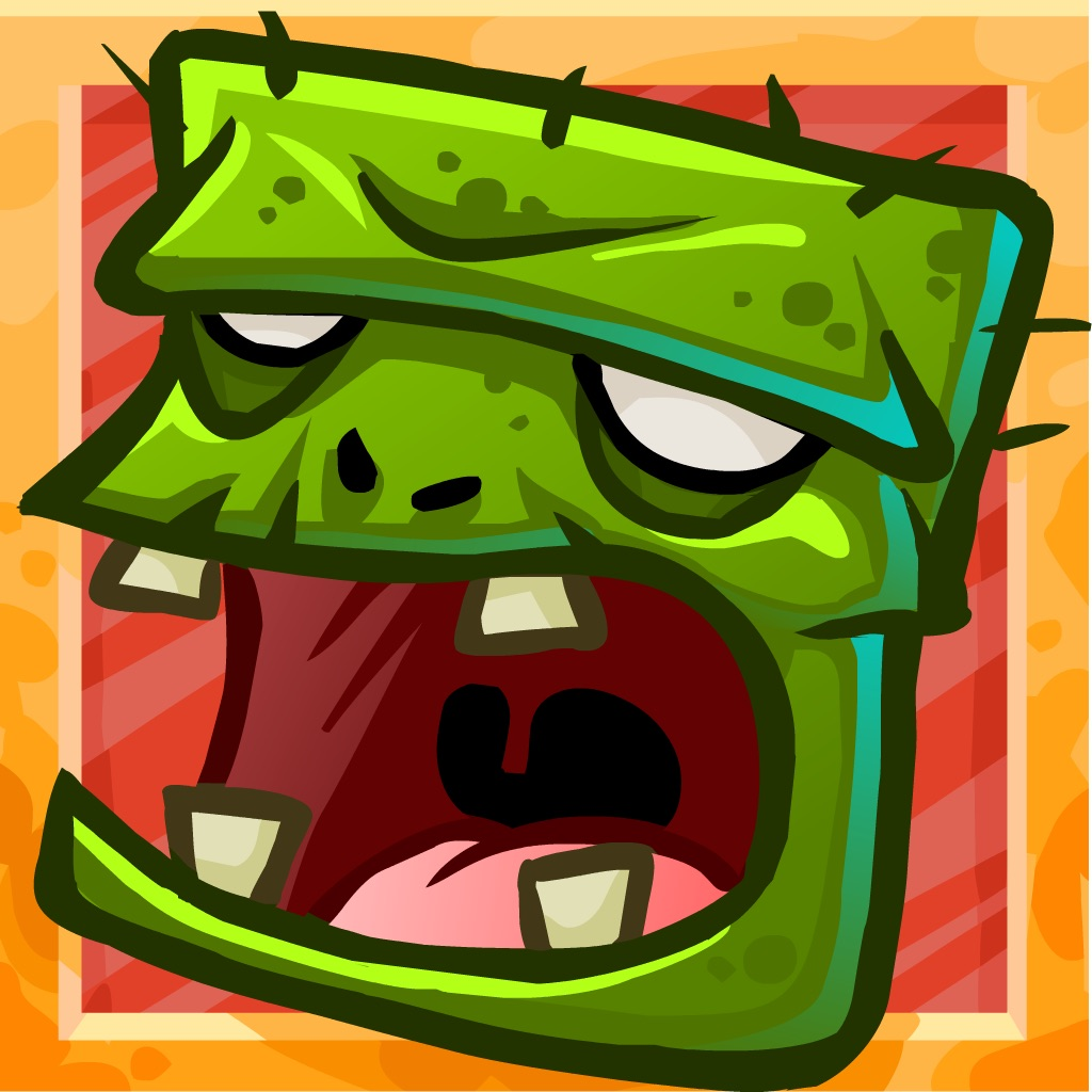 zinfect on the app store