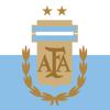 Argentina La Albiceleste en Futbol app