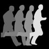 Xmotion Pro Wiki