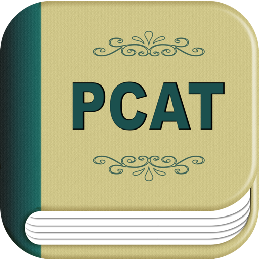 PCAT Tests