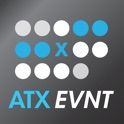 ATX EVNT - Austin Texas Music, Arts and Entertainment Event Coverage