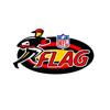 Regina Youth Flag Football League