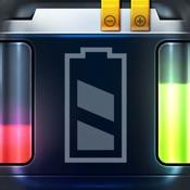 Батарея-Икс