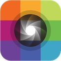 tic tac phOto icon