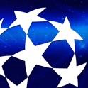 Liga dos Campeões da UEFA (Champions league) 2015/16 icon