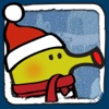 Doodle Jump Christmas Special (AppStore Link)