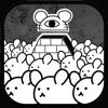 Mouse Attack! : Clicker - Make the Billion Mice it Rain