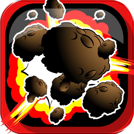 Empire Galaxy Attack Game - Alien Invasion Games iOS App