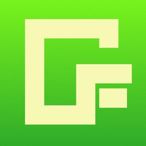 Color Flash! iOS App