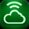 Cloud Wifi : sauvez, synchronisez avec iCloud et partagez vos clés wifi par email, iMessage/SMS et bluetooth
