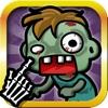 ZombieClicker