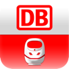 DB Navigator for iPad