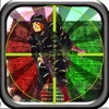 Delta SWAT Team - Special Ops Strike