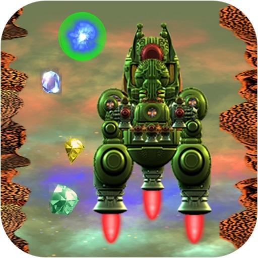 Core Miner iOS App