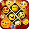 Emoji Animated Emojis and Stickers icon