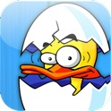 DuckyOp - No Mercy For Bubbles icon