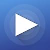 Remo - Reproduce tus videos con subtítulos