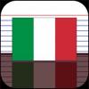 Studieren Italienisch Wörter - Auswendig Italienisch Sprache Vokabular mit Lernkartei und Vokabelliste